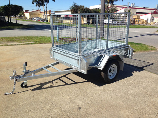 6x4galvimport900cage1