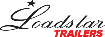 Loadstar Trailers Logo