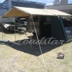 Camper open 1