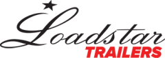 Loadstar Trailers